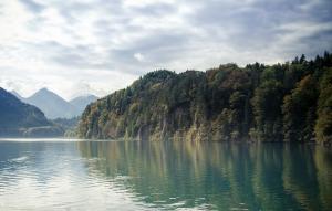 lake-801871_1280