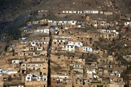 afghanistan-79493_1280